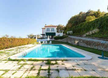Thumbnail Detached house for sale in Palmela, Setúbal, Portugal, 2950-037