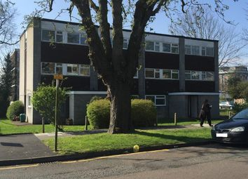 Thumbnail 2 bed flat for sale in The Avenue, Beckenham