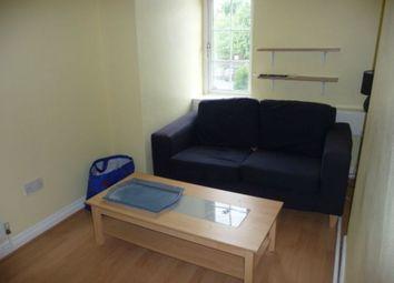 Thumbnail 2 bed flat to rent in Mott Street, Hockley, Birmingham