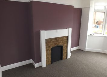Thumbnail 2 bed flat to rent in Tunstall Avenue, Byker, Newcastle Upon Tyne.