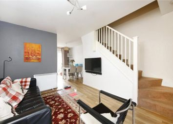 Thumbnail 2 bedroom property to rent in Thames Circle, Isle Of Dogs, London