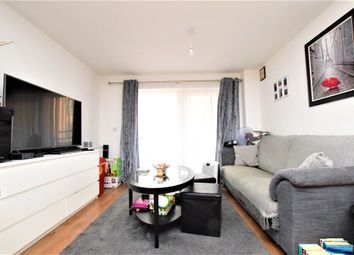 Thumbnail 2 bed flat to rent in Image Court, Maxwell Road, Romford, Essex