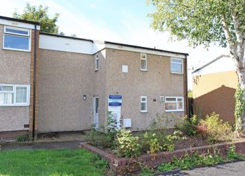 Thumbnail 3 bedroom property to rent in Sunnymead, Sutton Hill, Telford