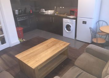 Thumbnail 4 bed flat to rent in Westgate Road, Newcastle City Centre, Newcastle City Centre, Tyne And Wear