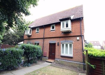 Thumbnail 1 bedroom property for sale in Bartholemew Drive, Harold Wood