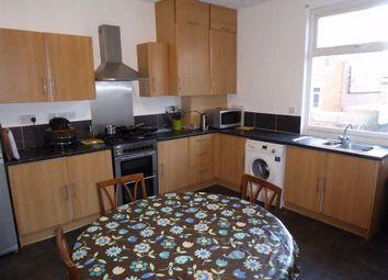 1 bed property to rent in Cobden Terrace, Leeds, West Yorkshire LS12