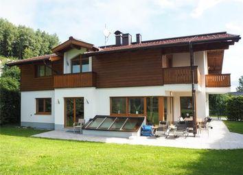 Thumbnail 5 bed property for sale in Chalet Elisabeth, Kaprun, Austria