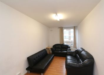 Thumbnail 3 bedroom flat to rent in Medway House, Penfold Street, London