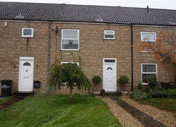 Thumbnail 3 bed terraced house to rent in Moorland Street, Axbridge