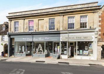 Thumbnail 3 bed flat for sale in The Emporium, High Street, Winchcombe, Cheltenham