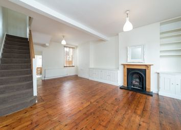 Thumbnail 2 bed property to rent in Somerset Road, Chiswick