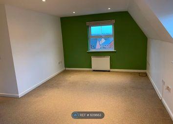 Thumbnail 2 bed flat to rent in Alma Wood Close, Chorley