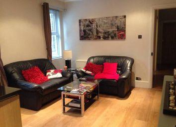 Thumbnail 2 bed flat to rent in Hartswood Gardens, Hartswood Road, London