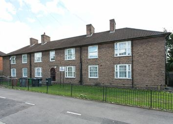 Thumbnail 1 bed flat for sale in Bluehouse Road, London
