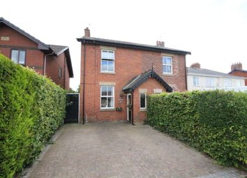 Thumbnail 3 bedroom semi-detached house to rent in Broad Oak Lane, Penwortham, Preston