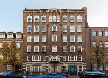 2 bed flat for sale in Medway Street, London SW1P