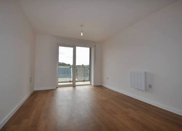 Thumbnail 1 bedroom flat to rent in Ocean Drive, Gillingham