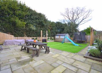 2 bed flat for sale in Richmond Park Crescent, Bournemouth BH8