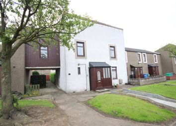 Thumbnail 3 bed terraced house for sale in 111 South Street, Lochgelly, Fife