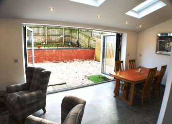 """Thumbnail 4 bedroom detached house for sale in Brook Close, """"The Grange"""", Gee Cross, Hyde"""