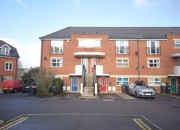 Thumbnail 1 bed maisonette for sale in Palgrave Road, Bedford