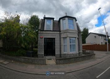 Thumbnail 4 bed detached house to rent in Stoneywood Road, Stoneywood, Aberdeen