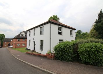 Thumbnail 3 bedroom flat to rent in The Waterside, Norwich