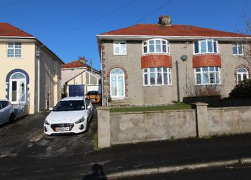 Thumbnail 3 bed property for sale in Whitebridge Road, Onchan, Isle Of Man