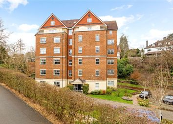 Valley Court, 26 Wray Common Road, Reigate, Surrey RH2. 3 bed flat for sale