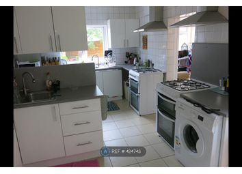 Thumbnail Room to rent in Carlingford Road, London