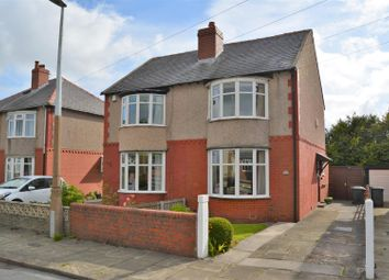 Thumbnail 2 bedroom semi-detached house for sale in Wilmar Drive, Huddersfield
