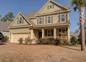 Thumbnail 3 bed property for sale in Wilmington, North Carolina, United States Of America