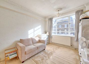 Thumbnail 1 bedroom flat for sale in Dumbarton Court, Brixton Hill, Brixton