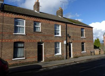 Thumbnail 3 bed property for sale in Prospect Road, Dorchester, Dorset
