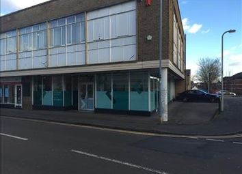 Thumbnail Office to let in 31 Long Street, Wigston