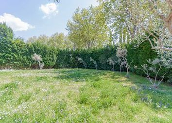 Thumbnail Land for sale in Eyguieres, Bouches-Du-Rhône, France