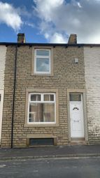 Thumbnail 2 bed terraced house to rent in Herbert Street, Burnley