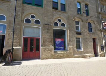 Thumbnail Retail premises to let in Victoria Lane, Huddersfield, West Yorkshire