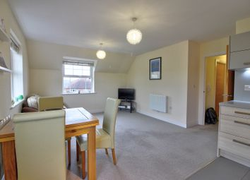 2 bed flat for sale in Ashville Way, Wokingham RG41