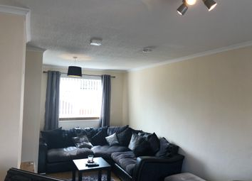 Thumbnail 1 bed terraced house to rent in Ewing Street, Cowdenbeath
