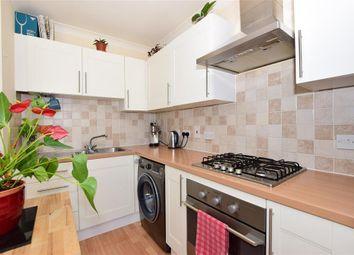 High Street, Ramsgate, Kent CT11. 1 bed flat