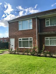 Thumbnail 2 bed flat to rent in Elmpark Way, York