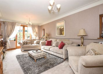 Thumbnail 3 bed property for sale in Flambard Road, Harrow, Middlesex