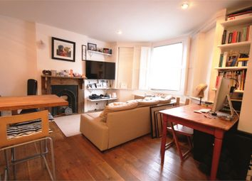 Thumbnail 2 bed flat to rent in Jeffreys Road, London