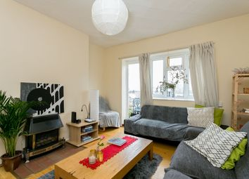 Thumbnail 2 bed flat for sale in Bevenden Street, Shoreditch/Old Street
