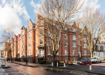 Thumbnail 2 bed flat to rent in Cloudesley Place, London