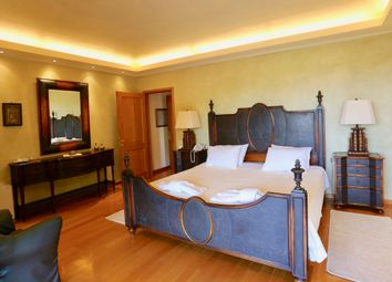 Thumbnail 6 bed villa for sale in Kontokali, Corfu, Ionian Islands, Greece