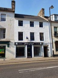 Thumbnail Retail premises to let in Bonnygate, Cupar
