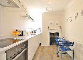 2 bed maisonette for sale in Walcot Buildings