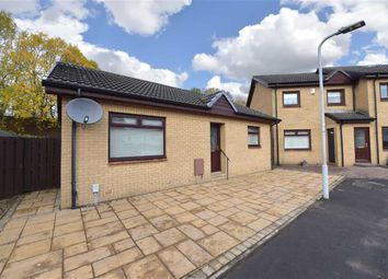 Thumbnail 2 bed detached bungalow for sale in Greenlaw Crescent, Paisley